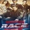 """Race 3"" – Showtime"
