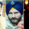 Netflix India shares the first teaser of Sacred Games