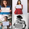 Bollywood Rallies For Asifa, Demand Justice