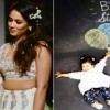 Shahid Kapoor – Very Happy To be Dad Again!