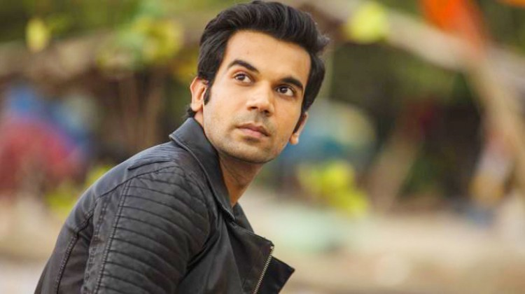 Hansal Mehta is the only director who pushes me out of my limits: Rajkummar Rao