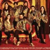 Gippy Grewal Unveils Carry On Jatta 2 Poster