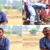 Aamir Khan – Urge People To Offer Voluntary Labour