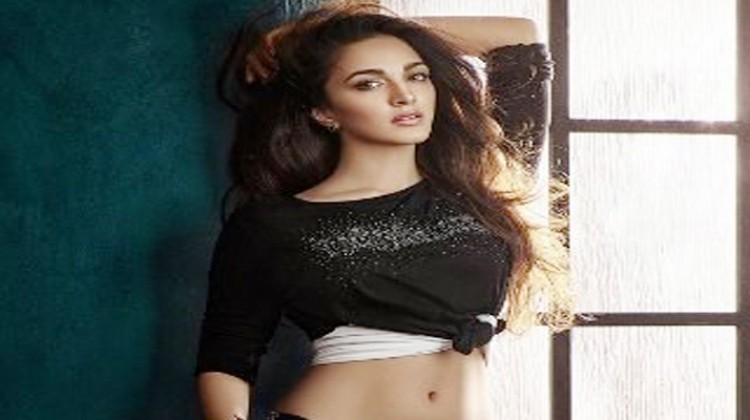 Kiara Advani – There Is No Difference in North And South Industries