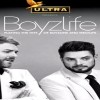"Percept Live to bring the much loved ""Boyzlife"" to India"