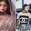 Swedish DJ Avicii was a Genius – Sonam Kapoor