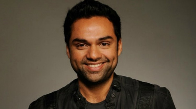 We have enough audience to sustain 4-5 films at a time: Abhay Deol
