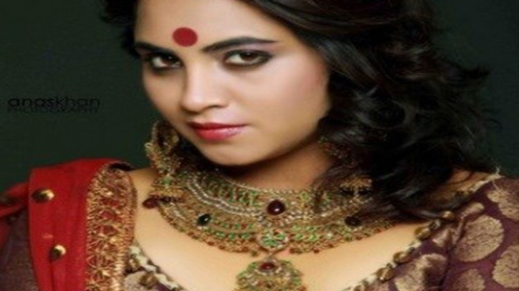 There is No Casting Couch in Industry Or Bigg Boss – Arshi Khan
