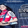 "Karan Johar – Meet Tiger Shroff And Tara Sutaria from ""SOTY 2"""