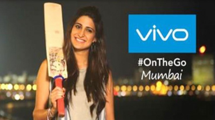 Media Konnect co-currates Vivo #OnTheGo for IPL fans