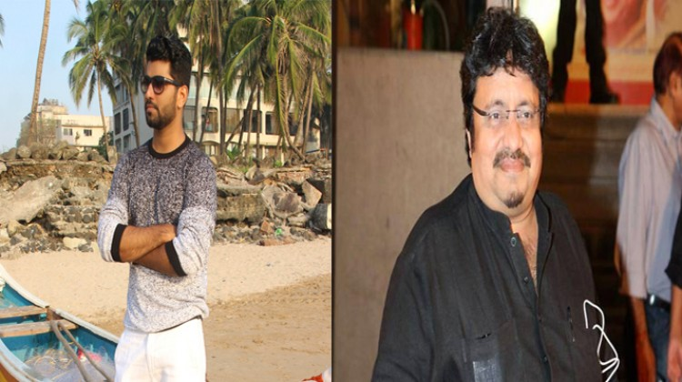 Thankful for Neeraj Vora's advice to never give up my passion – Asif Panjwani
