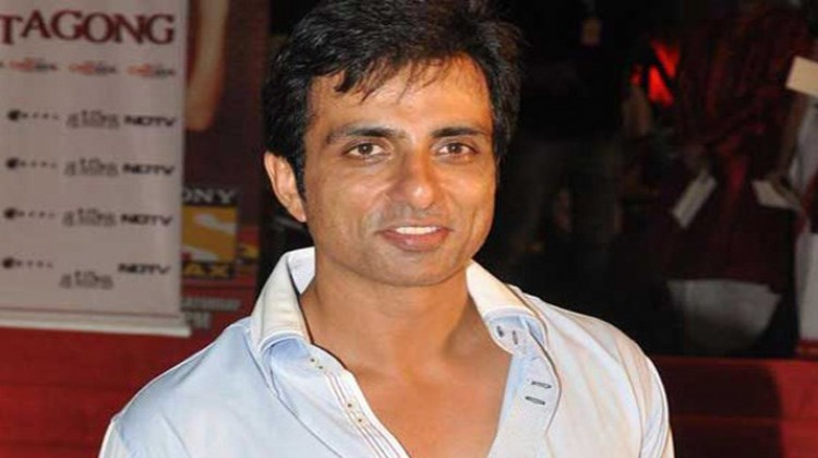 The script for  P.V.Sindhu's biopic has been finalized:  Sonu Sood