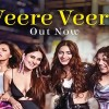 'Veere Veere' is the friendship anthem of the year: Ekta Kapoor