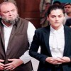 Rishi Kapoor & Taapsee Pannu Starrer Mulk Gets a Release Date