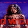 "Check Out the Trailer Of ""Mowgli"""