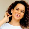 I don't compare my films with the one I am watching :  Kangana Ranaut