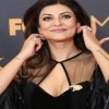 We Should Hang Rapist Without Mercy – Sushmita Sen
