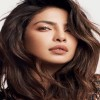 Priyanka Chopra ready to talk about her journey in a memoir titled, 'Unfinished'