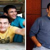 "Rajkumar Hirani admits that he has began work on 3 Idiots' sequel, ""Munna Bhai 3"" in pipeline too"