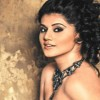 Wanted to work in a sports film for a long time says Taapsee Paanu