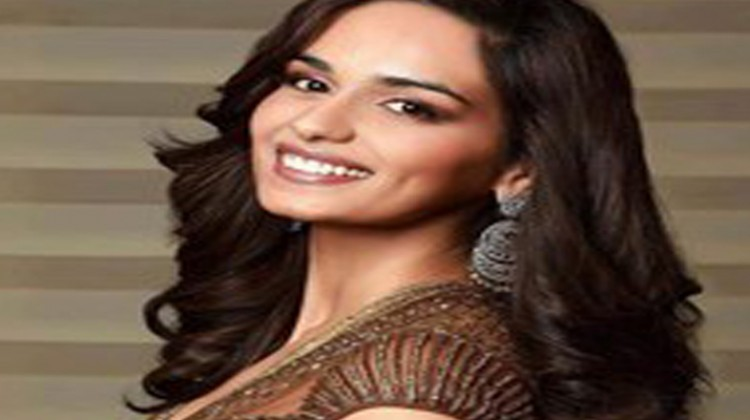 Feel like, didn't get to live the full journey of Miss India: Manushi Chhillar