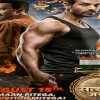 "John Abraham introduces the ""Satyameva Jayate"" team"