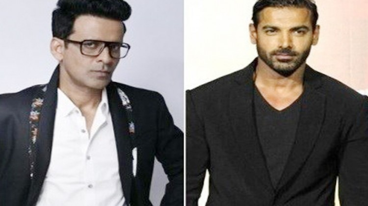 Manoj Bajpayee – Attitude in Industry Keeps Changing, But Not John Abraham
