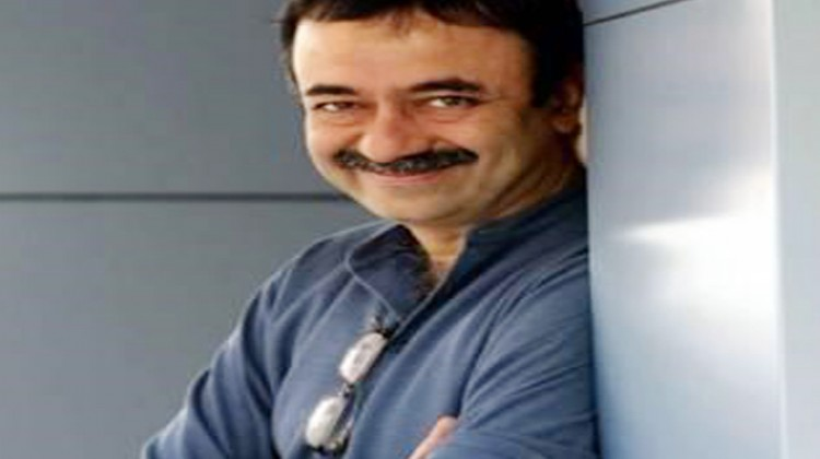 "Looking Forward To Taking ""Sanju"" To Indian Film Festival – Rajkumar Hirani"