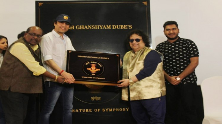 "'Bombay Talkies' makes a comeback with ""Rashtraputra"""