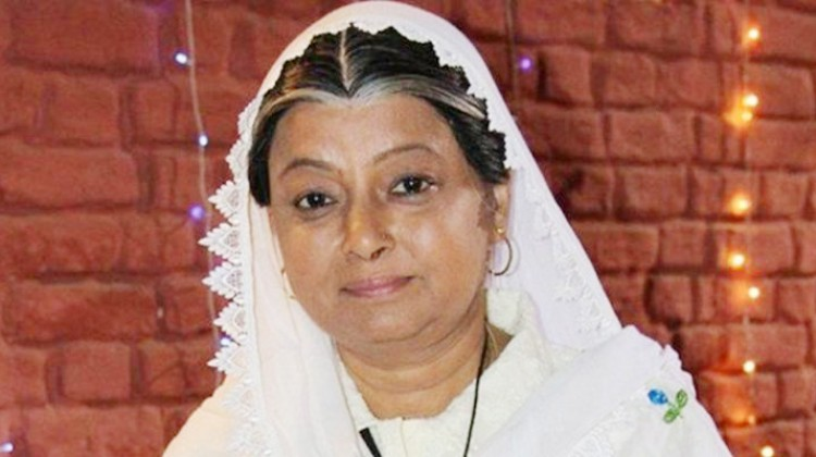 Rita Bhaduri to be remembered as an honorable soul