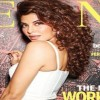 I Don't Believe In Luck – Jacqueline Fernandez
