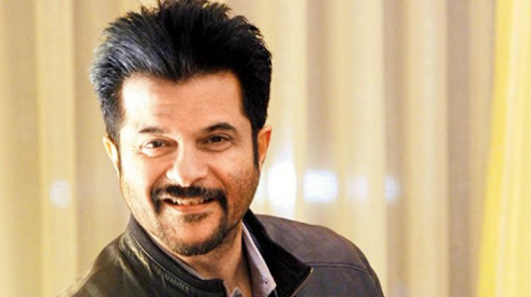 If you are talented enough then people do recognize your effort says Anil Kapoor