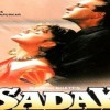 "It is Official, ""Sadak 2"" in Making"