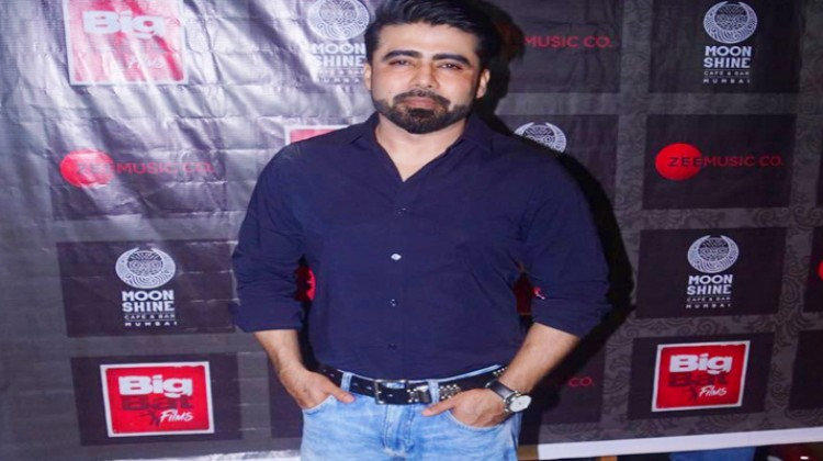 The more you show yourself, the more you connect – Shahroz Ali Khan from Big Bat Films