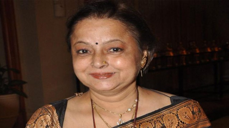 Bollywood Mourns the Death of 'Rita Bhaduri'