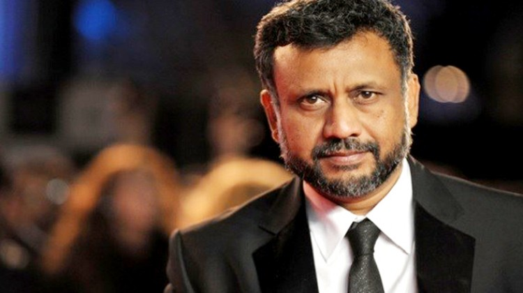 "I am Surprised ""Mulk"" is Banned in Pakistan – Anubhav Sinha"