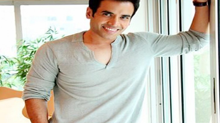 We can celebrate Independence day everyday :Tusshar Kapoor