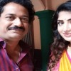 Poonam Kaur is all praises for director Satish Vegesena