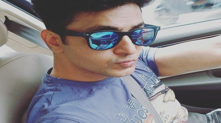 I feel indebted for all the love that I have received – Amit Jadhav