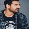 I would love to do a movie only on fitness: John Abraham