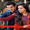 "Bollywood is all the rage for Rajkummar Rao starrer ""Stree"""