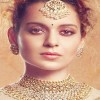Humanity Can Transform the World – Kangana Ranaut