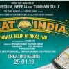 "Emraan Hashmi shares ""Cheat India"" official poster"