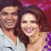 Covered 3 decade Outfit Designs for Sunny Leone Biopic says Hitednra Kapopara
