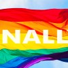 Bollywood Celebrates Section 377 over rule