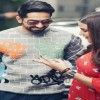 "Ayushmann kickstarts ""No Filter Neha season 3"""
