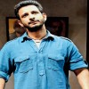 'Kaashi in search of Ganga' is a thriller with many layers: Sharman Joshi