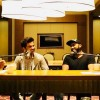 Without 'Dil Chahta Hai' we wouldn't have films that have conversations or banter : Arjun Kapoor