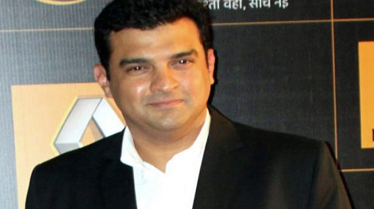 There is a trend of biopic but good quality of films says Siddharth Roy Kapur