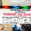 """Made In China"" Starts Rolling, Feat Rajkummar Rao and Mouni Roy"